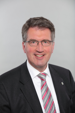 Christian Weske