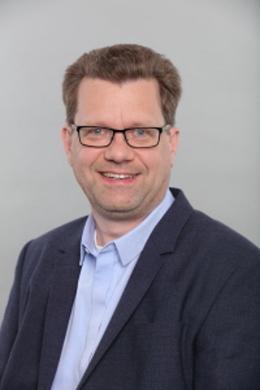 Jens Capellmann