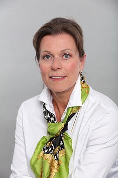 Birgit Kohlenberg
