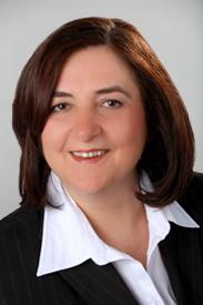 Maria Tzinopoulou-Gilch
